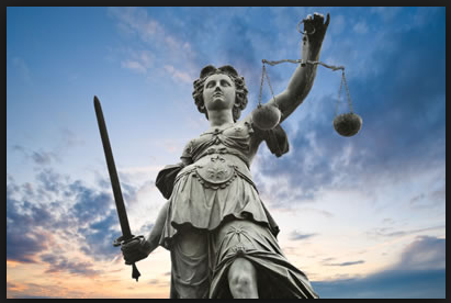 international law and the athenians