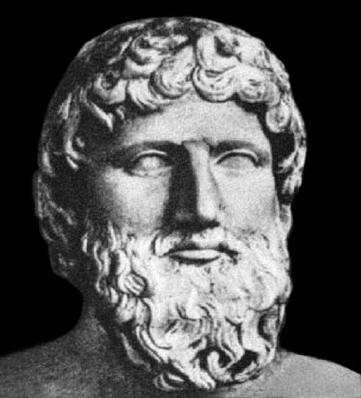 Plato's Feminist Critique by Allan Bloom