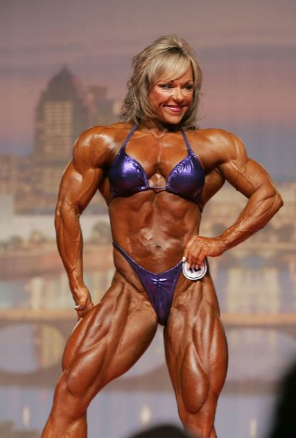 women-physical-strength