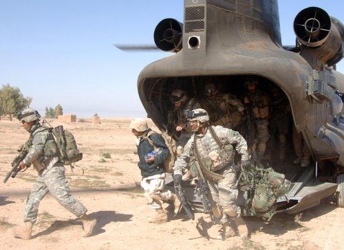 iraq invasion wmds Wmd were found in iraq but does it matter wmd were found in iraq but does it matter.