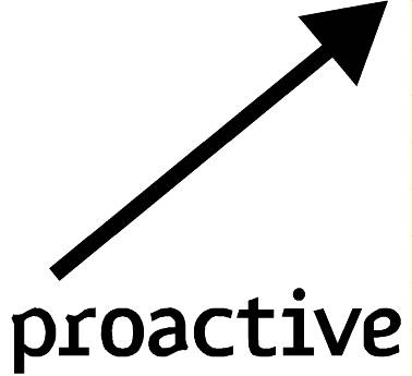 The 7 Habits of Highly Effective People: Habit 1 > Be Proactive