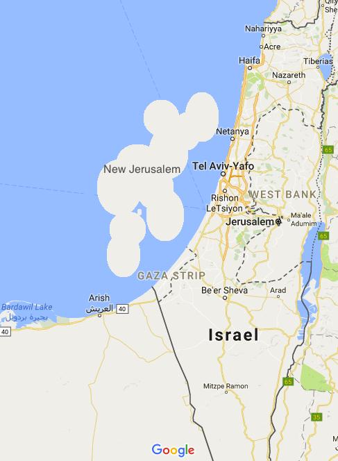 israel-land-mass