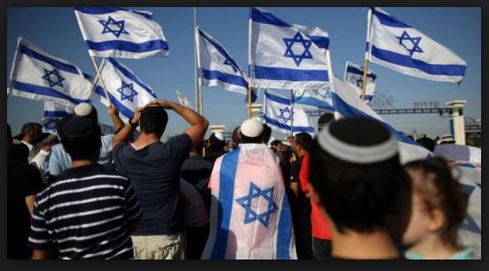 israeli-cost-of-peace