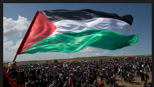 palestinian-cost-of-peace