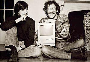 Macintosh 1984 Atkinson