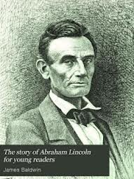 Lincoln Truths