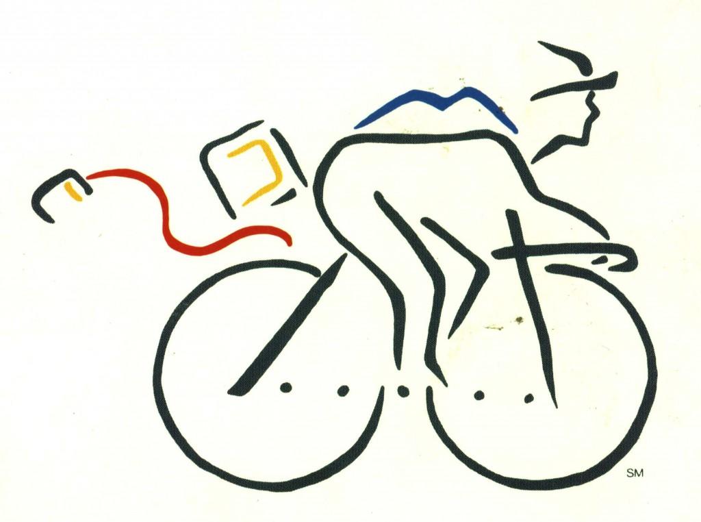 The Bicycle Alternative to Macintosh name