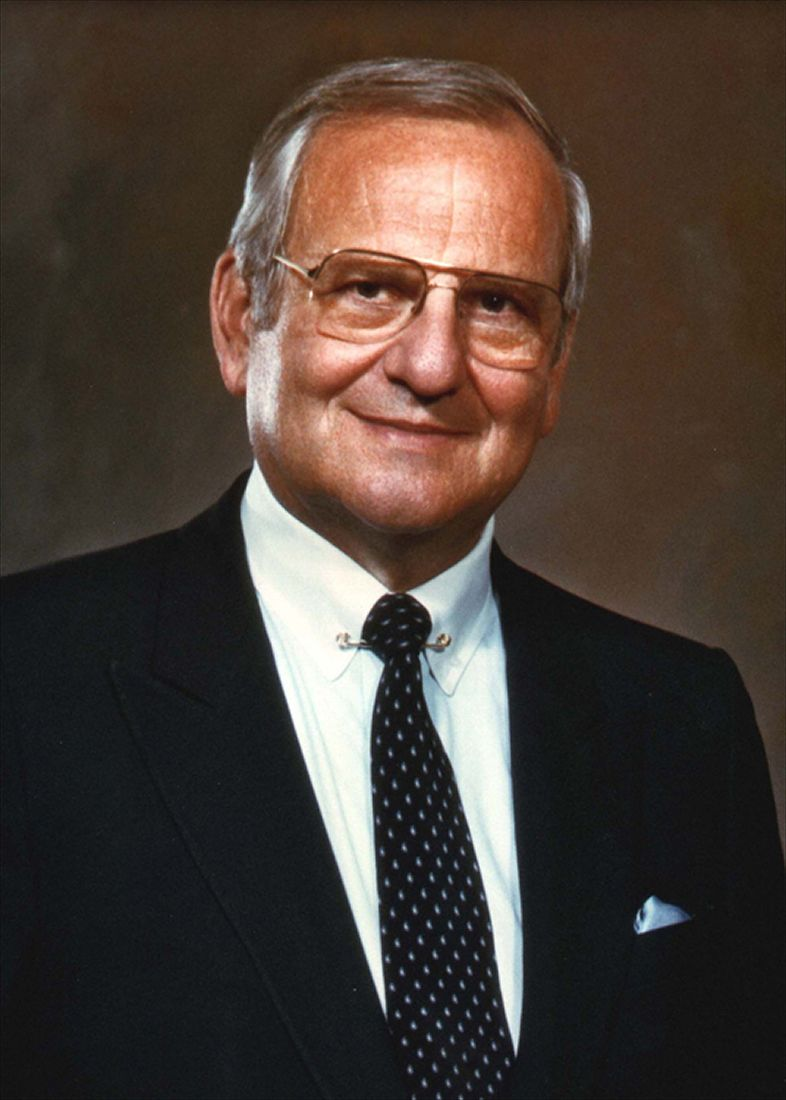 iacocca net worth