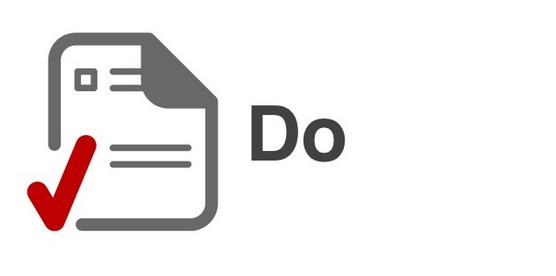 Do It Now Inbox Zero