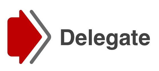 delegate your inbox work
