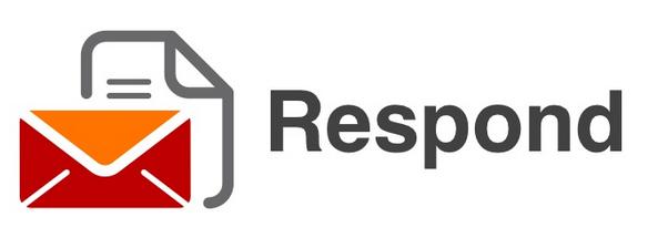 inbox zero responding to an email