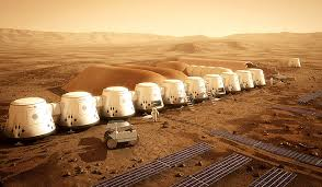 Triggers like Mars Bar and Mars Mission