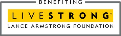 Contagious Public Livestrong