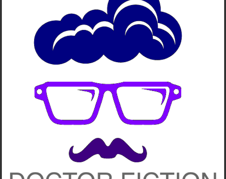 Doctor Fiction