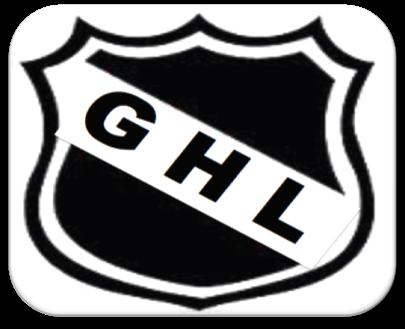 Global Hockey League