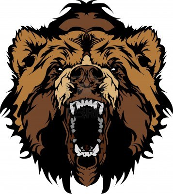 grizzly-bear-vector1