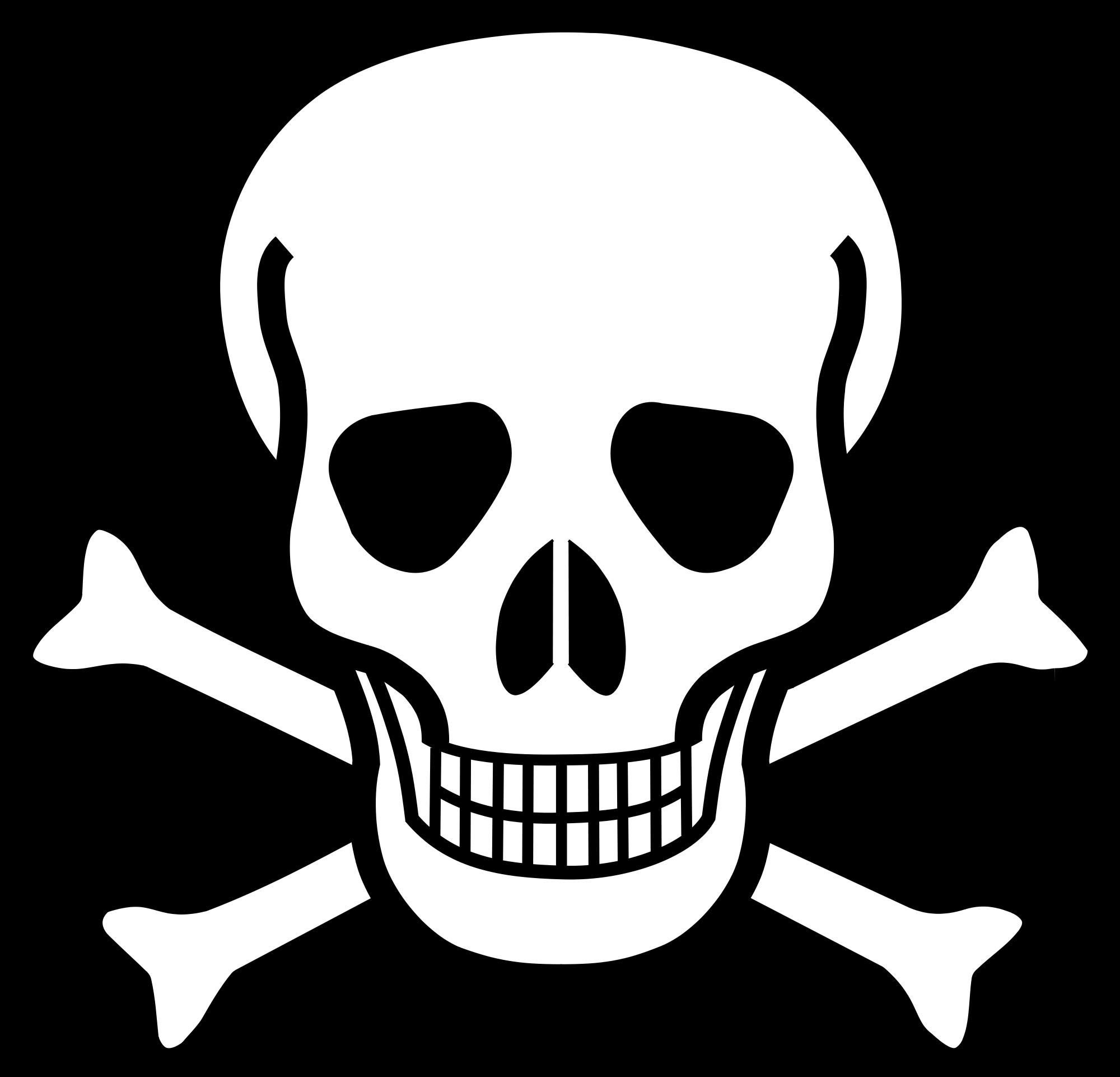 skull-agent-orange