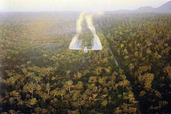 vietnam-spray