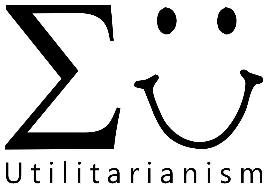 Utilitarianism in a Nutshell