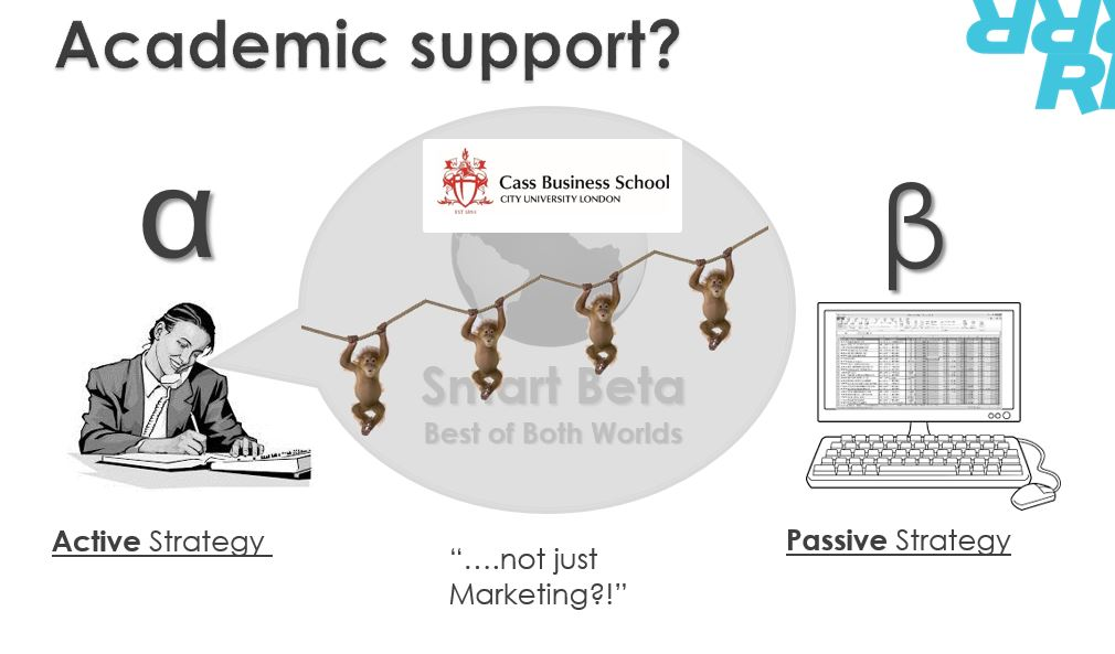 academic-support-for-smart-beta