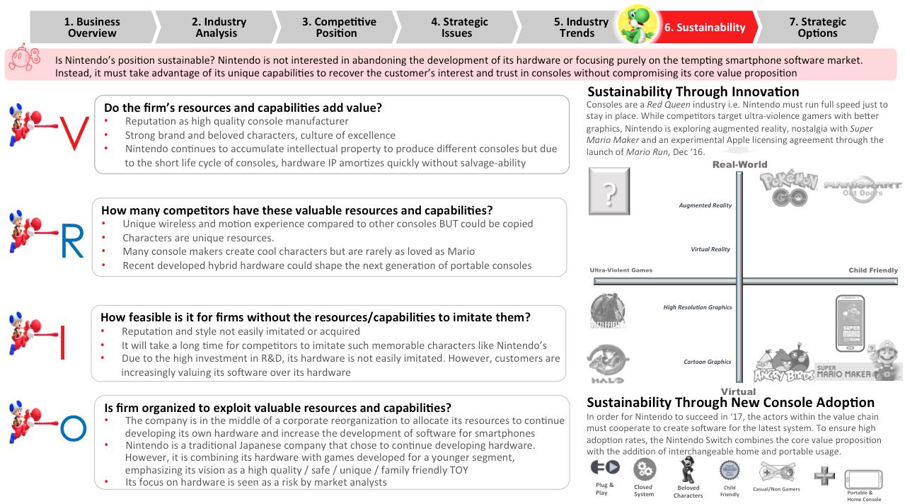 nintendo-sustainability
