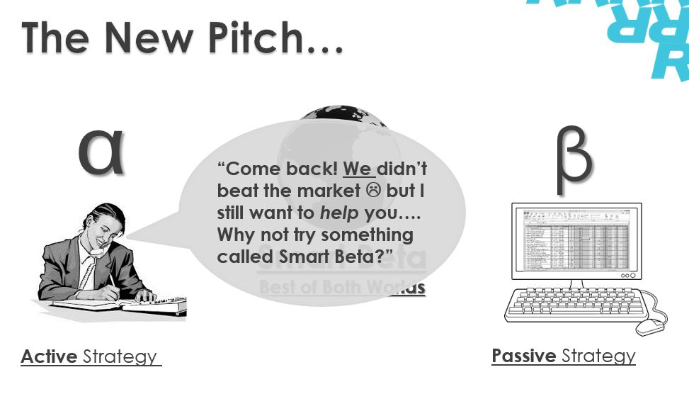the-new-pitch