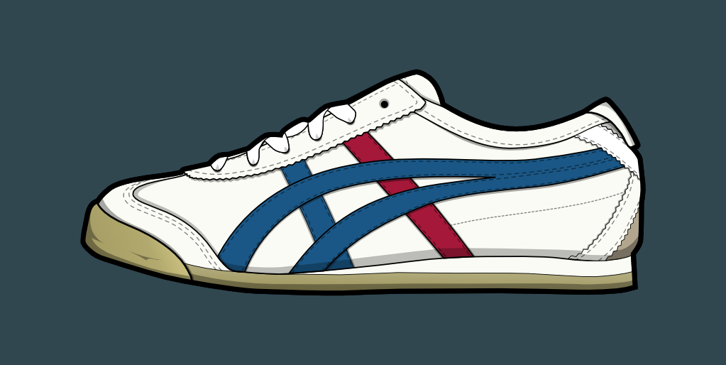 classi-tiger-shoe-design