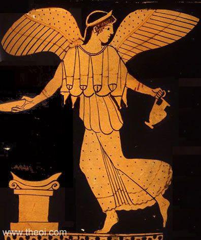 nike-goddess-of-victory