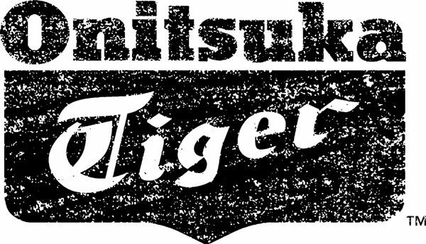 onitsuka-co-tiger-shoes