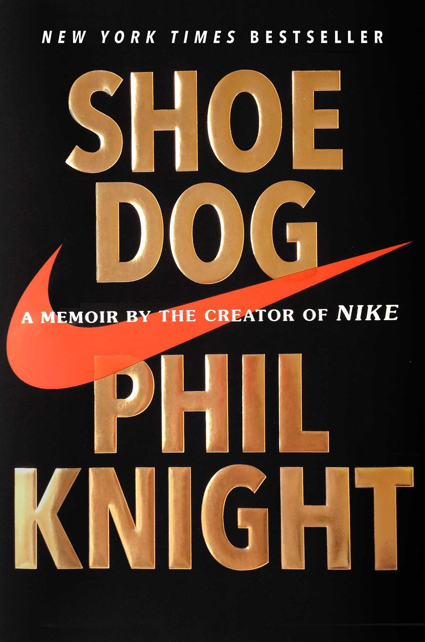 shoe-dog-by-phil-knight