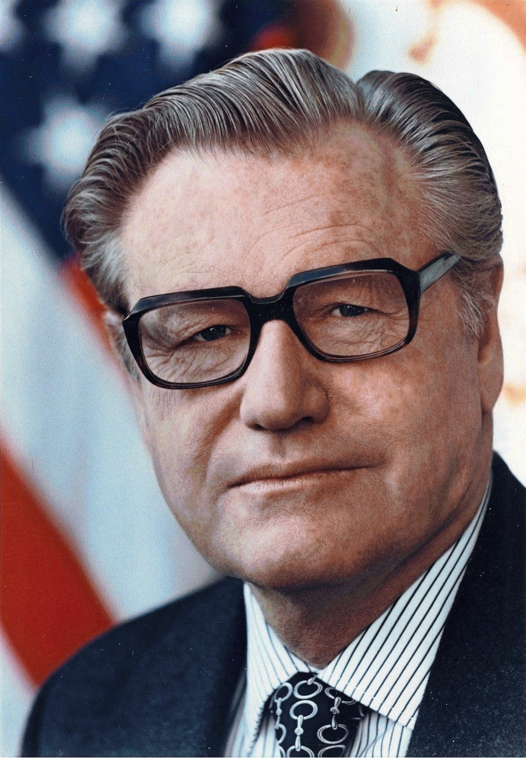 This image has an empty alt attribute; its file name is Nelson-Rockefeller-Robert-Moses.jpg