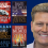 David Baldacci On Commercial Writing