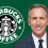 Howard Schultz on Leadership and Politics